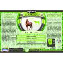 Alga Horse Biotirecharge