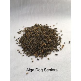 Alga Dog Séniors