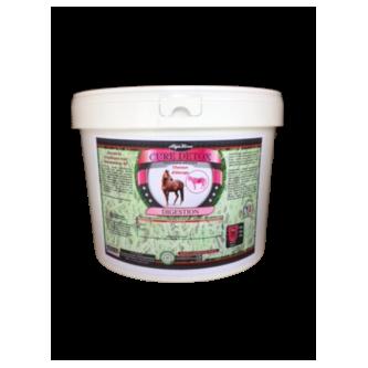 Alga Horse Cure Détox
