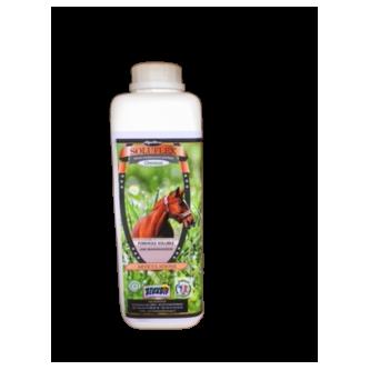 Alga Horse Soluflex
